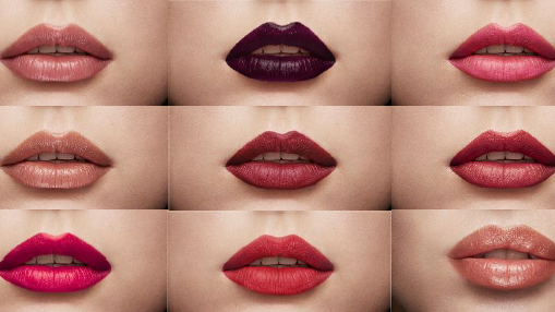 espejo maquillaje online