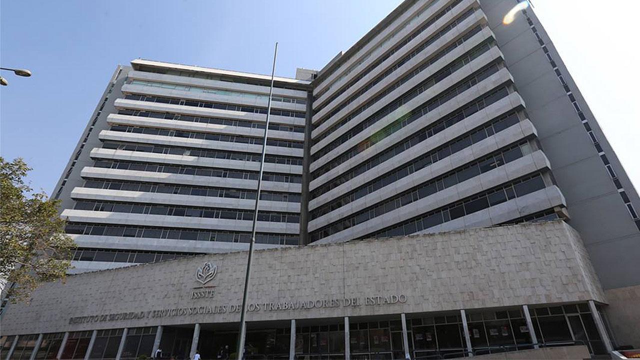 Gobierno asegura que ya trabaja en soluciones para el ISSSTE
