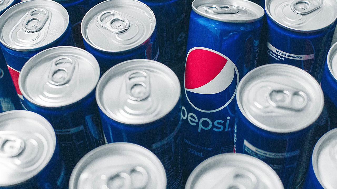 PepsiCo no dejará de invertir en esta administración… ni en las que siguen