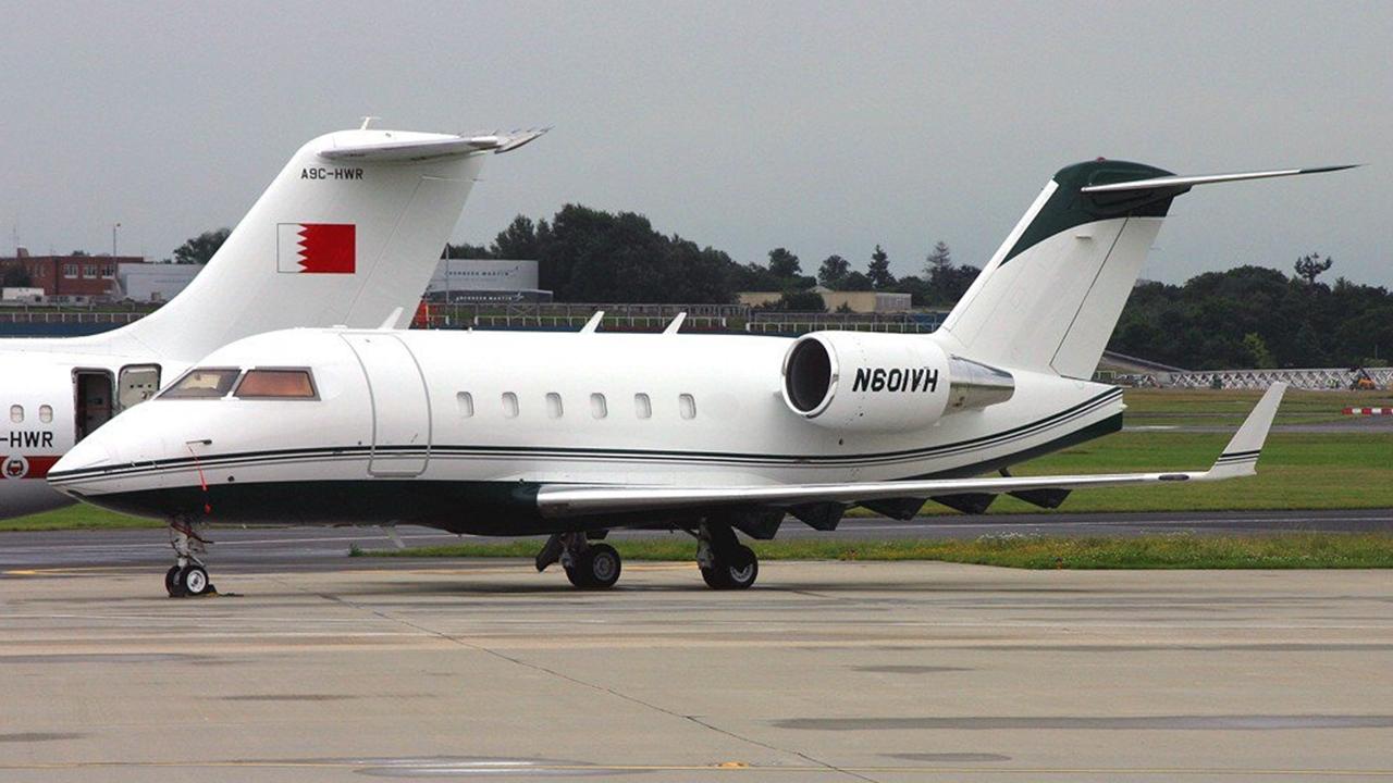 Hallan restos de avión privado desaparecido en Coahuila