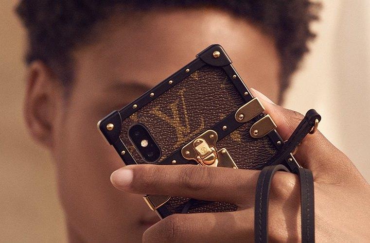Louis Vuitton lidera el ranking de las marcas de lujo más valiosas