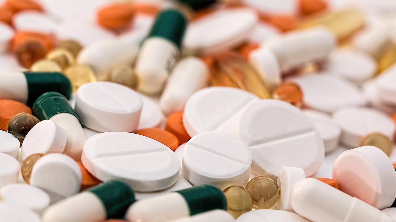 Por Covid-19, el crimen organizado se beneficia con tráfico de medicinas