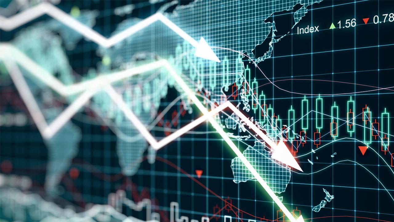Negociaciones entre 'las dos economías más grandes del mundo' generan incertidumbre