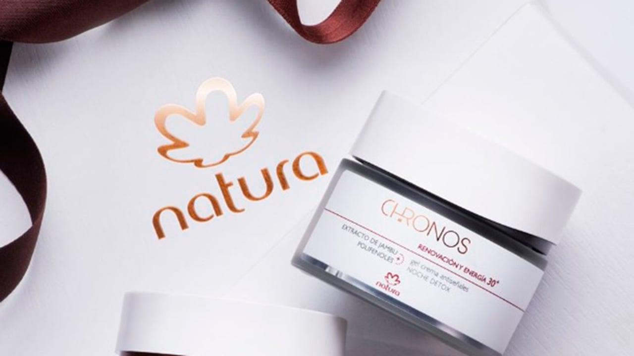 Latinoamérica, el objetivo de Natura tras la compra de Avon