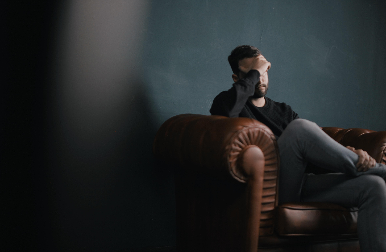 Cinco formas en que empresas hacen dinero con el estrés