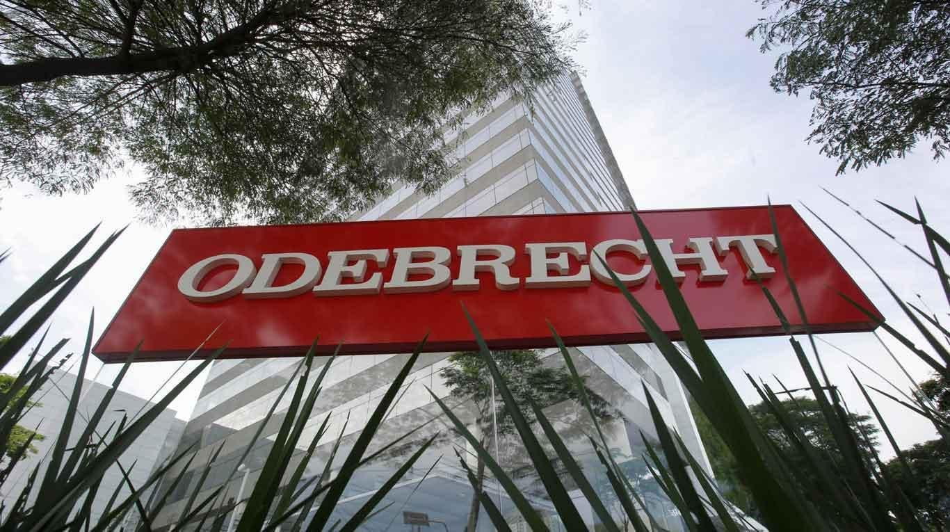 Caso Odebrecht: así se castigaba a corruptos mientras en México no pasaba nada