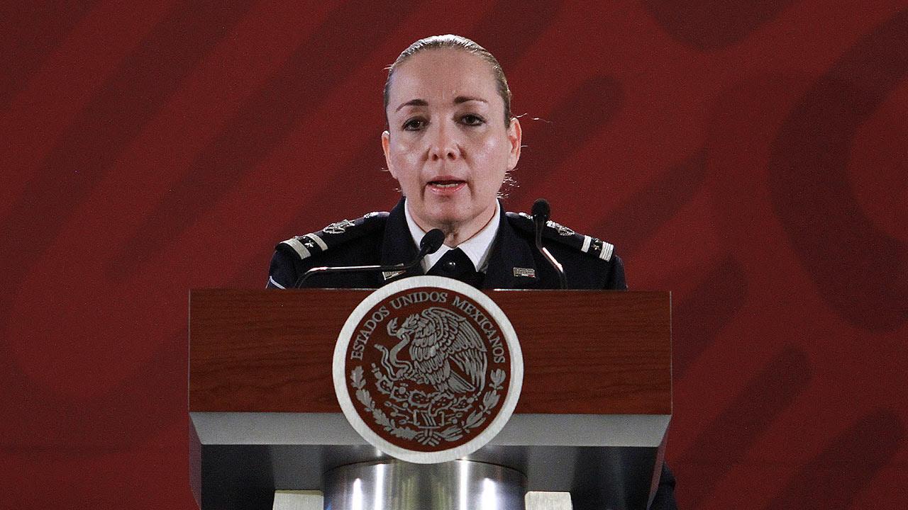 #MujeresPoderosas2019 | Patricia Trujillo Mariel
