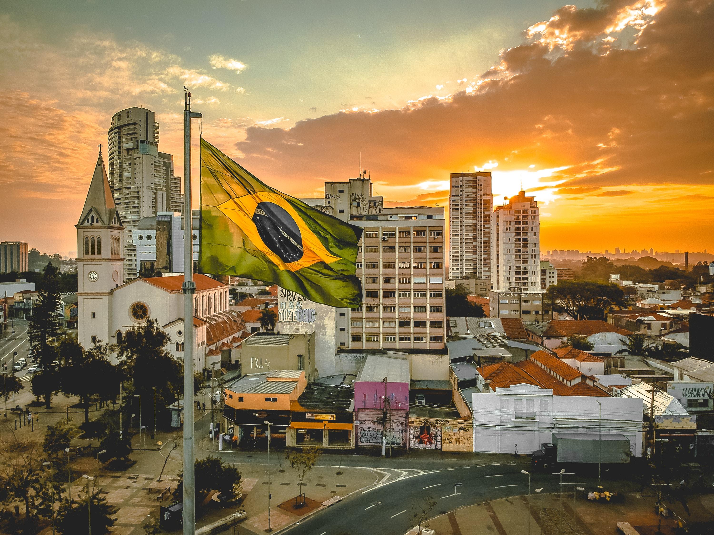 Nextel Brasil pierde en primer trimestre mientras llega su nuevo dueño: América Móvil