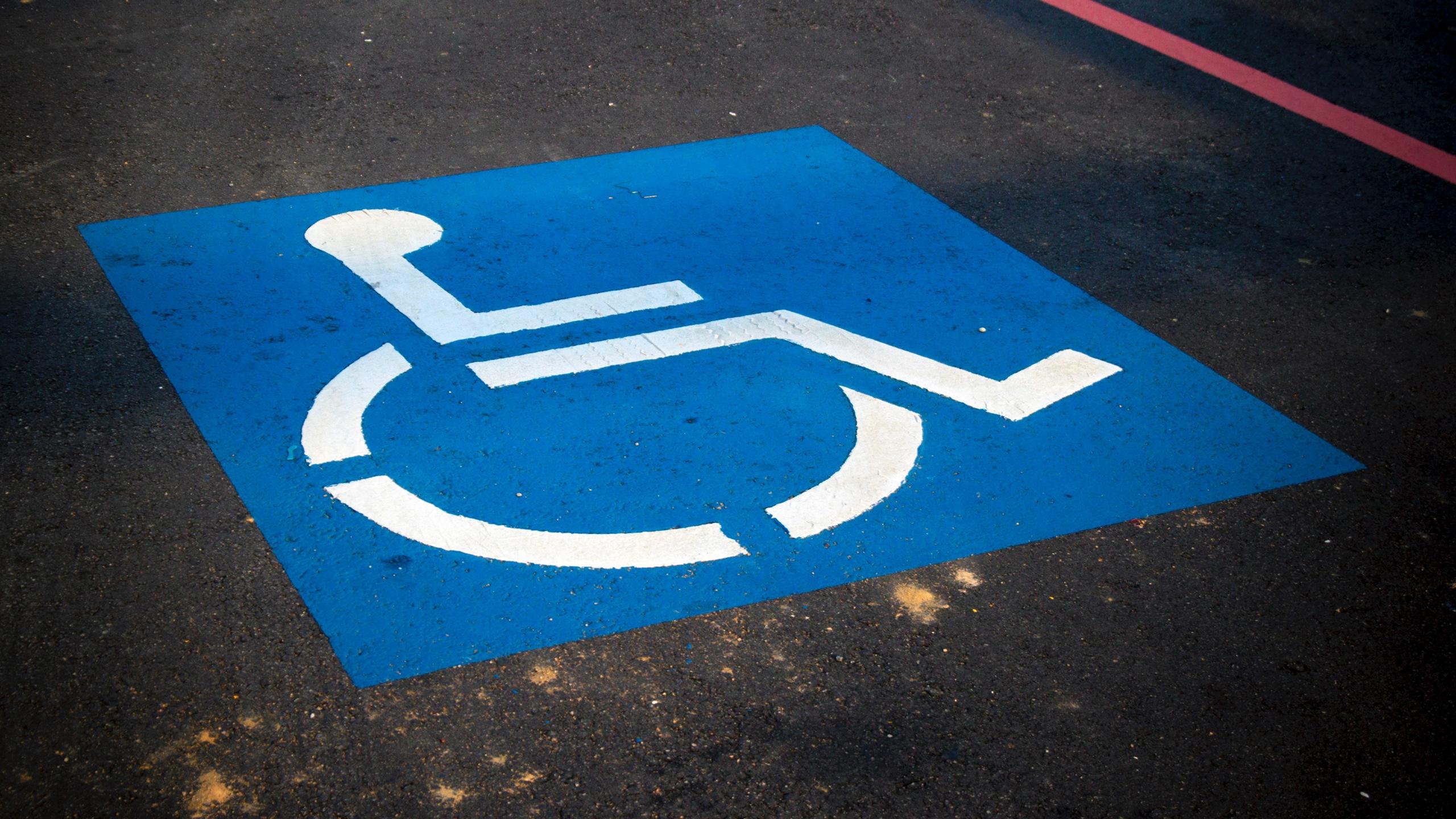 ¿Por qué no debe ir un niño con discapacidad a una escuela especial?