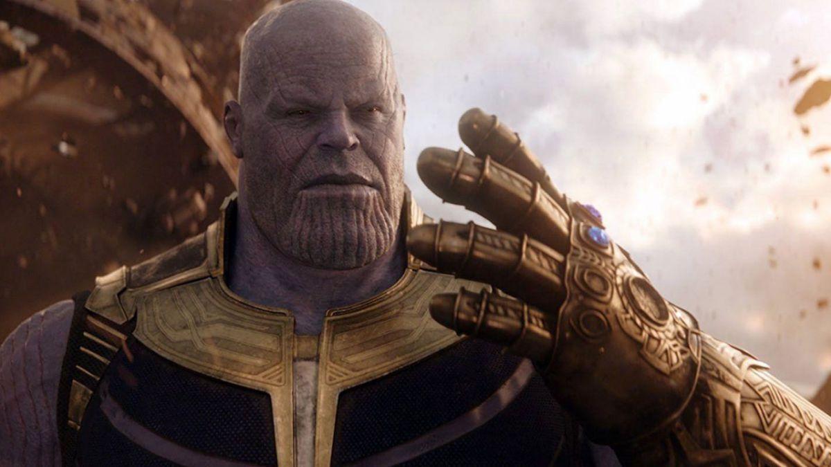 'Avengers: Endgame' ya tiene fecha de estreno en Disney Plus