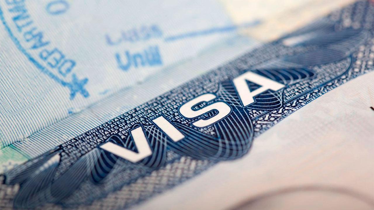 Estas son algunas razones por las cuales te pueden negar la visa