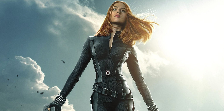 Marvel anuncia las fechas de estreno de la fase 4 de superhéroes