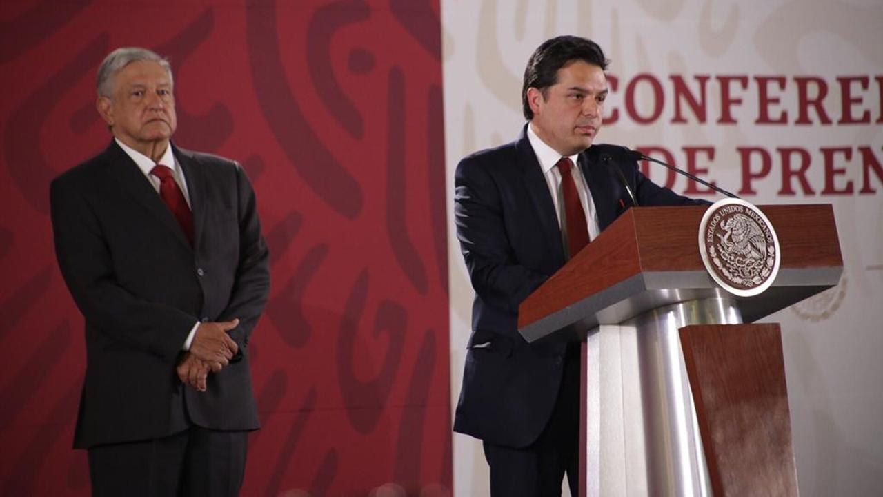 México, listo para enfrentar al coronavirus: director del IMSS