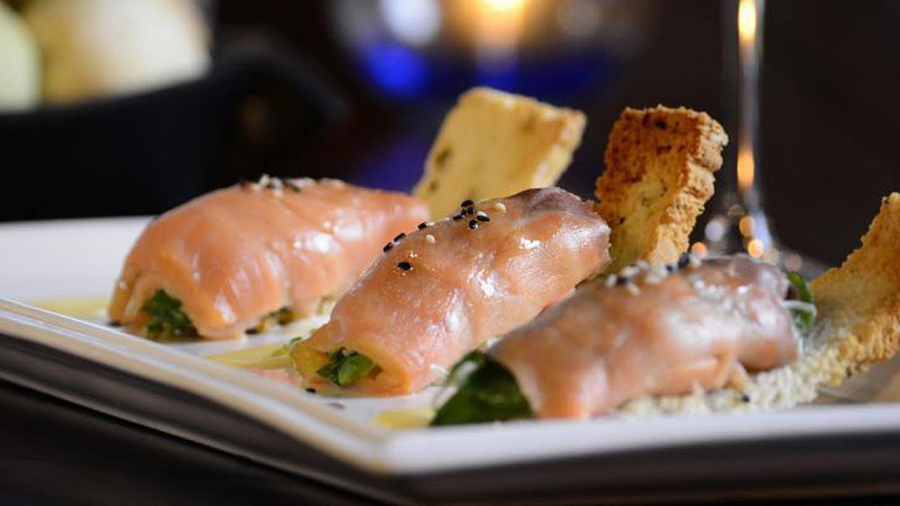 El exquisito paladar de Nafin: excede presupuesto por compras gourmet