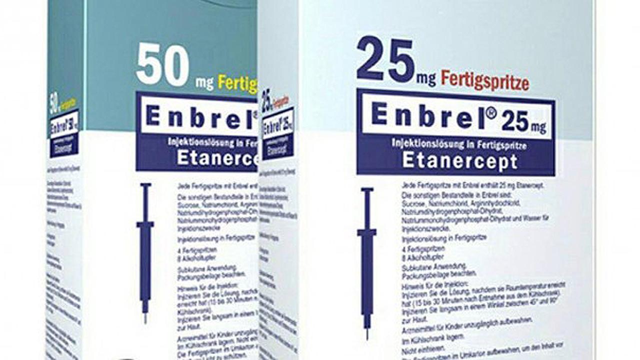 Laboratorio trunca desarrollo de fármaco que podría prevenir el alzheimer