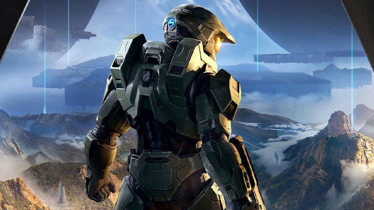 Microsoft presenta 'Project Scarlett', la nueva generación de Xbox
