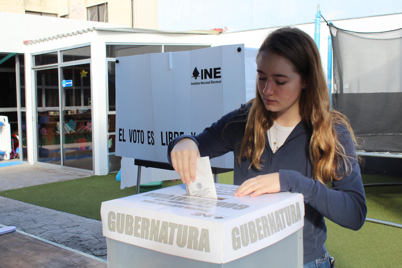 Peligra la autonomía del INE y de otros órganos independientes, alertan