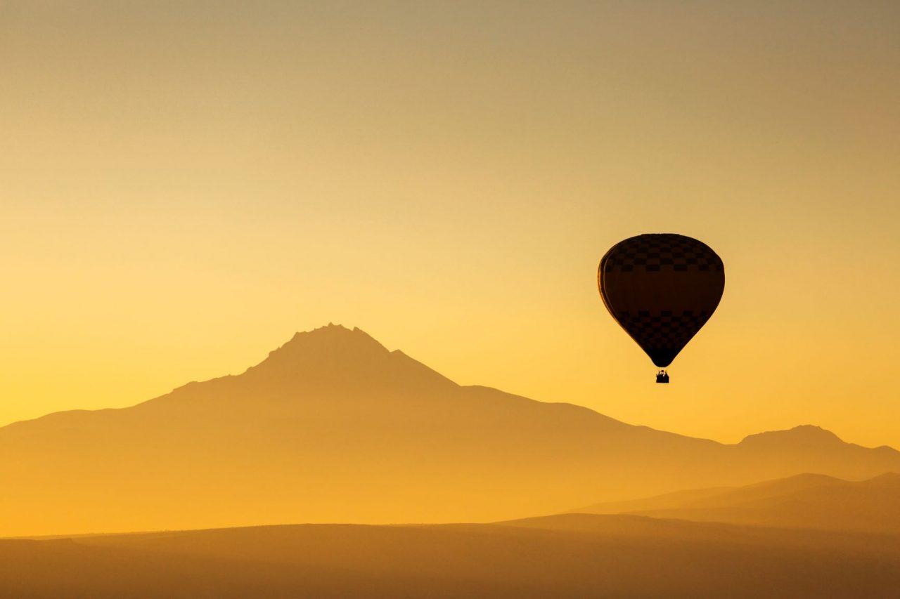 Airbnb lanza Aventuras, una categoría de experiencias inmersivas únicas