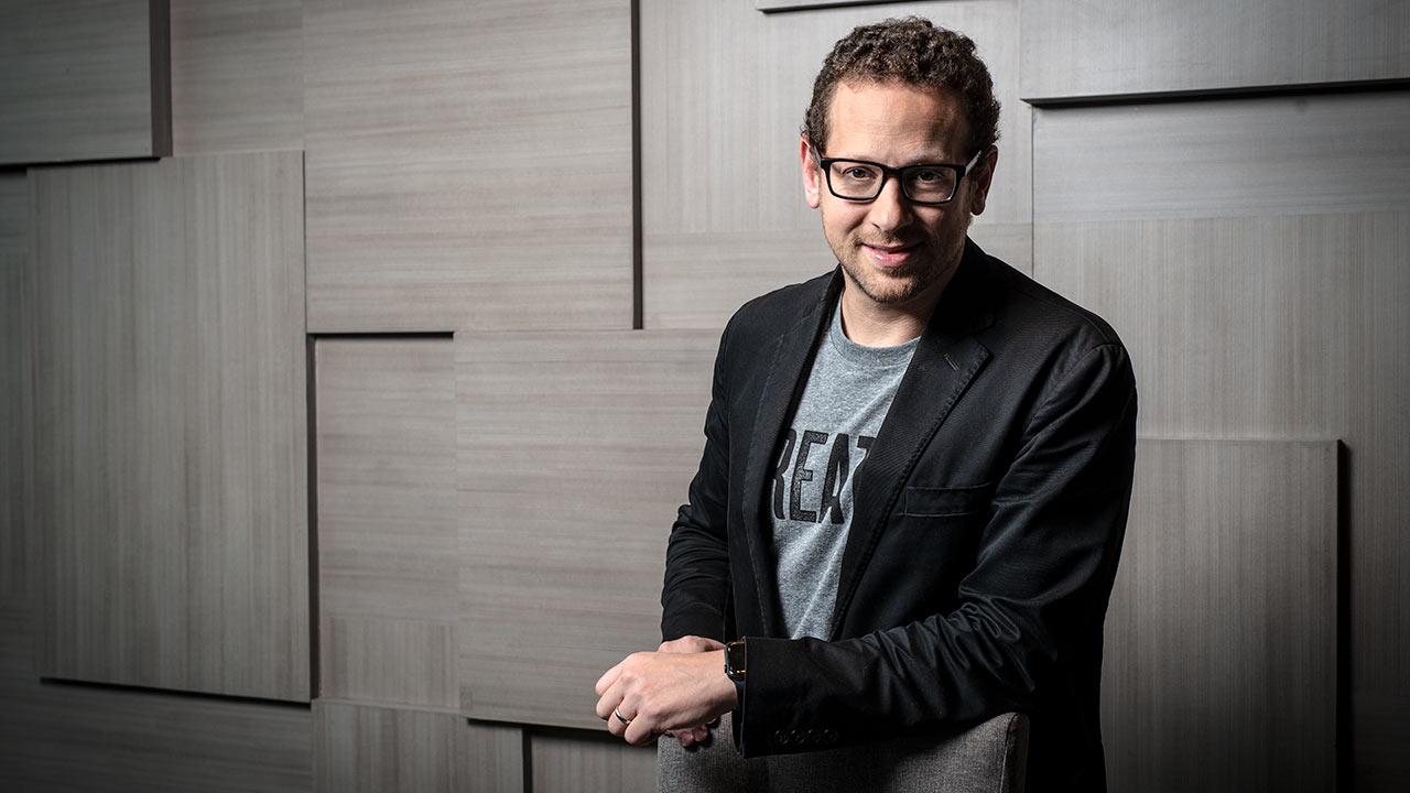 WeWork amplía su menú de servicios en América Latina