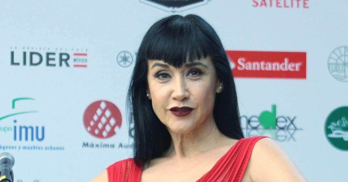 Susana Zabaleta, decepcionada con la administración de AMLO