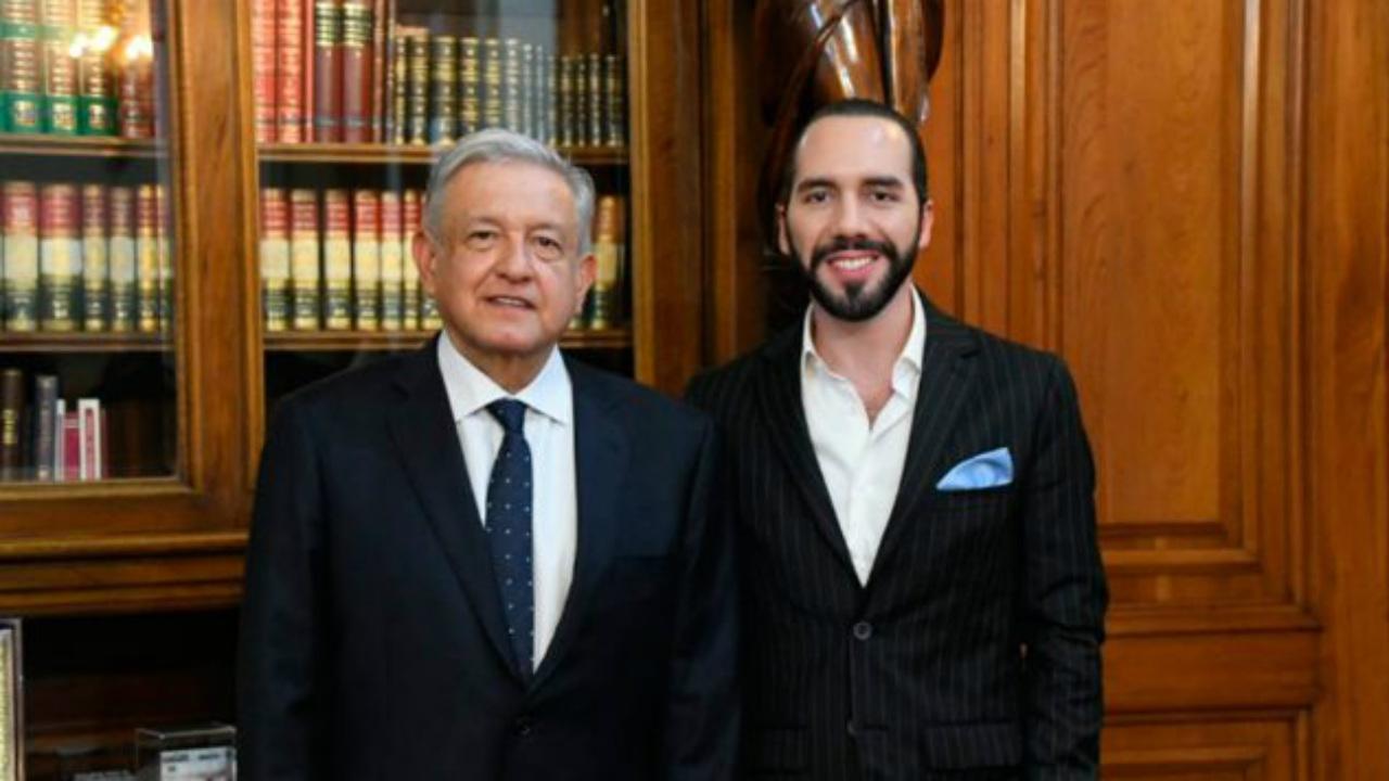 Centroamérica, ¿Cooperación o asistencialismo?