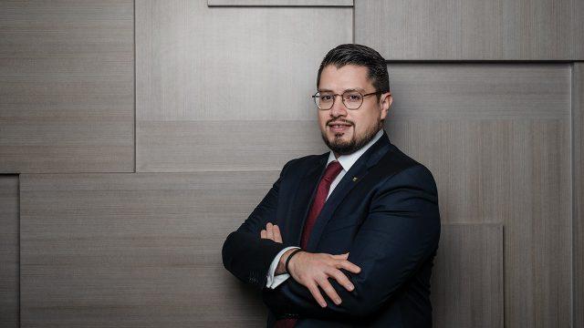 Premiará Infonavit a derechohabientes cumplidos