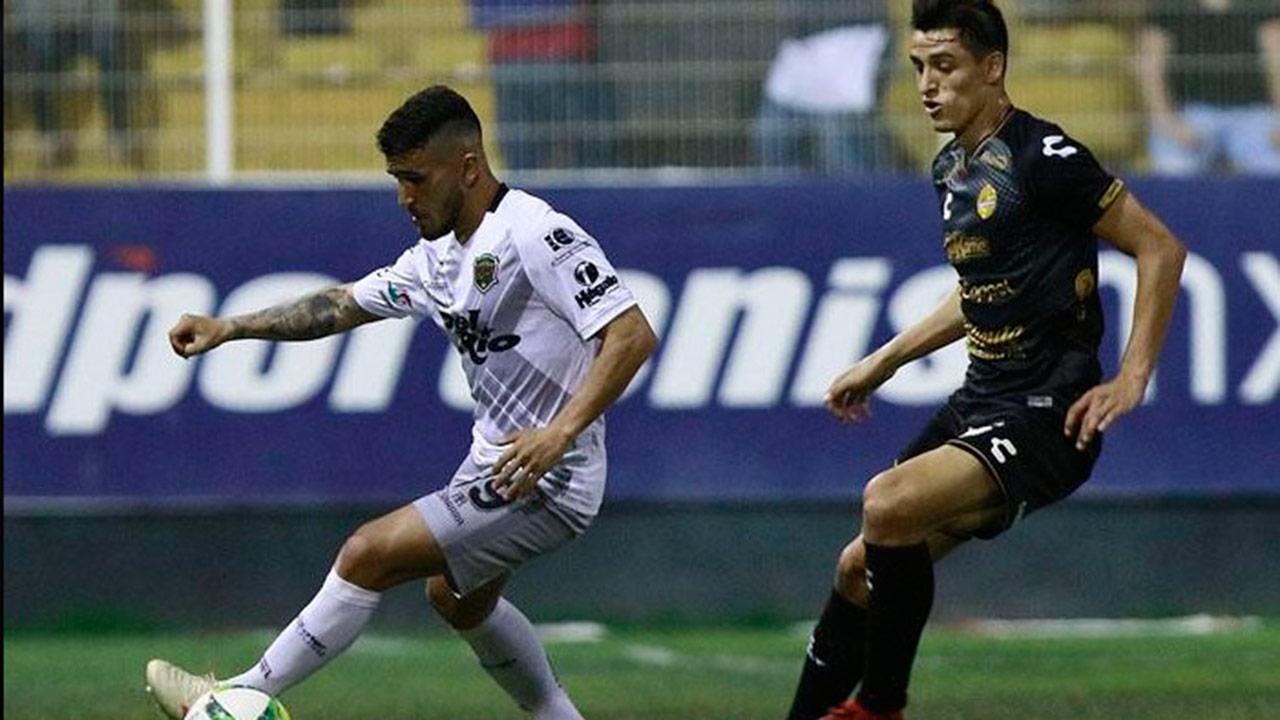 FC Juárez reemplazará a Lobos BUAP en la Liga MX