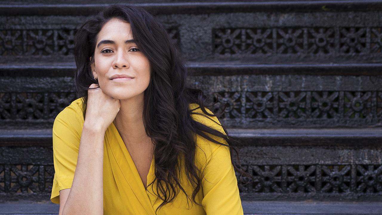 Felicidad en el restaurante, miseria en la cocina; el poderoso discurso de Daniela Soto-Innes