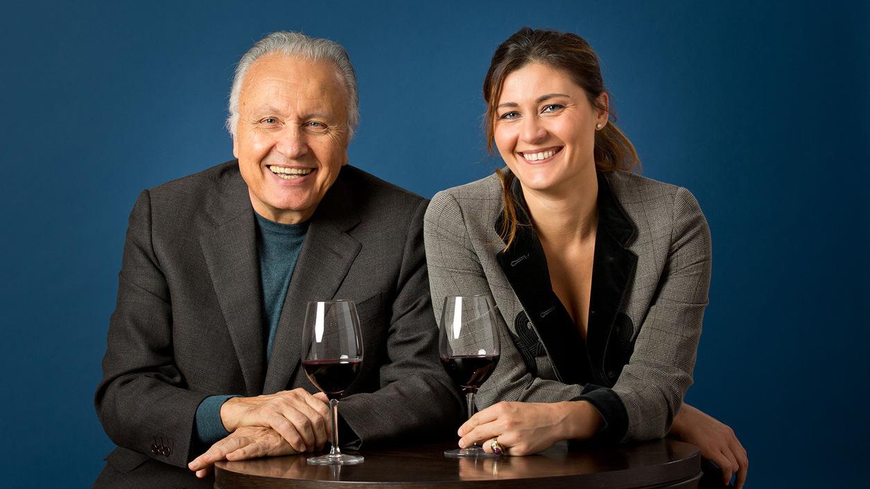 Los mejores vinos para regalar el Día del Padre