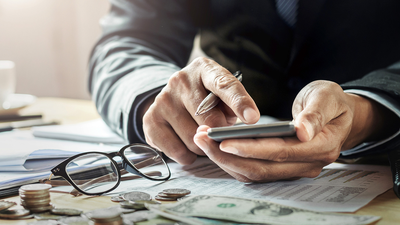 Nuevas normas contables: los pasivos por arrendamientos en los balances