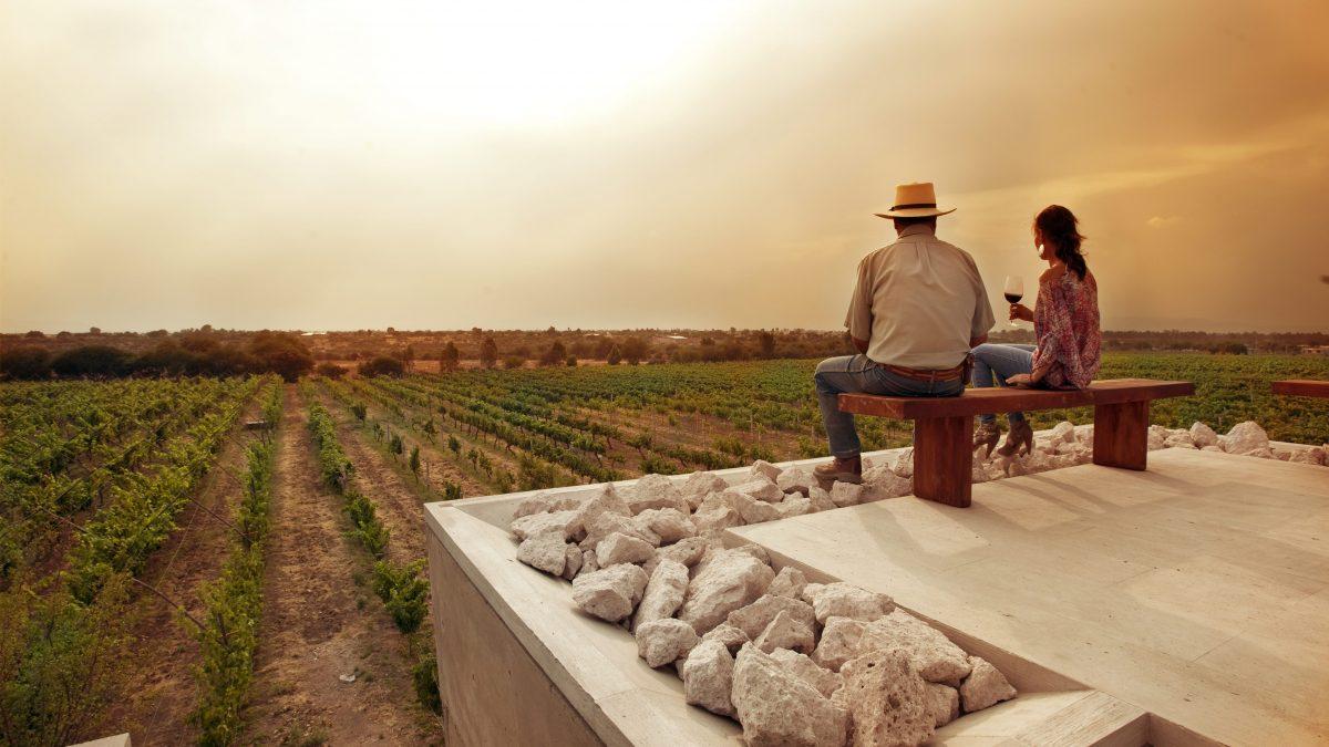 Pueblos Mágicos de Guanajuato para conocer este verano