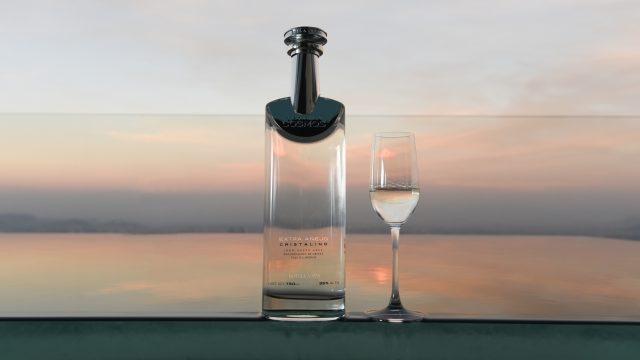 5 destilados de lujo para regalar el Día del Padre