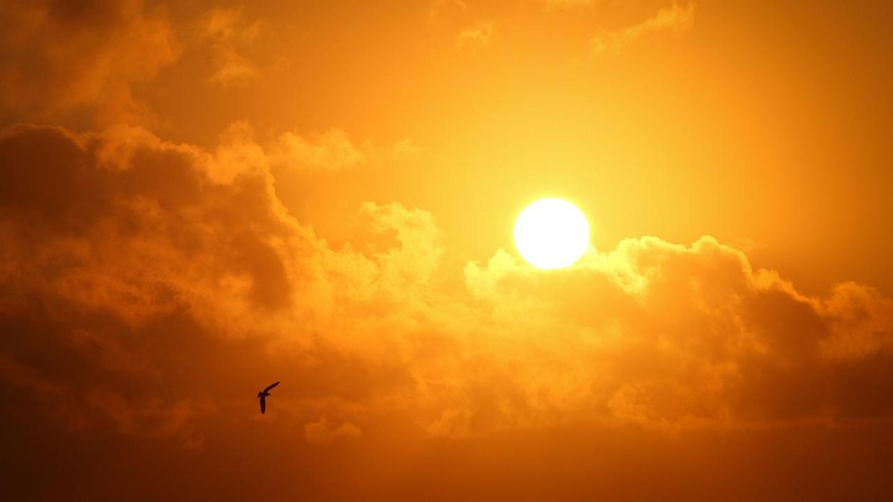 Con el solsticio de verano llega el día más largo del año y la temporada más cálida