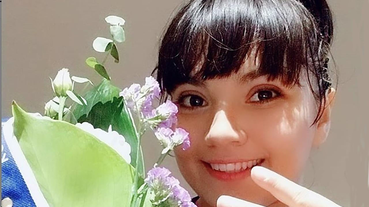 Alexa Moreno se anota una nueva victoria en Corea