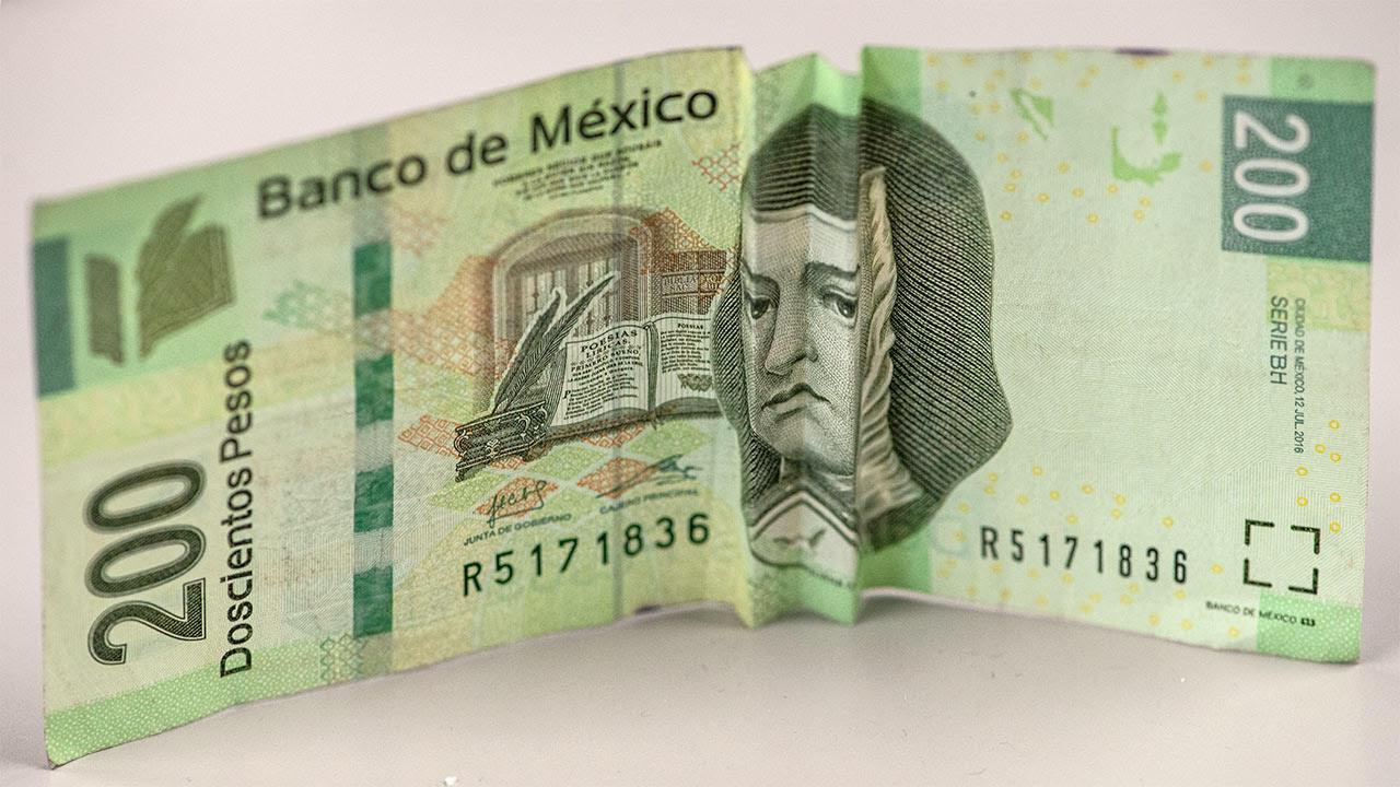 Prohibición de outsourcing desalentaría inversión privada en México