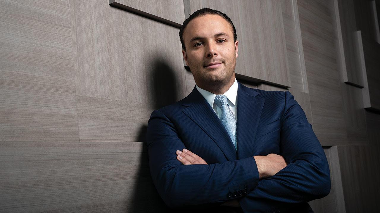 Precios altos y escasez de oficinas, un riesgo que crece en Ciudad de México