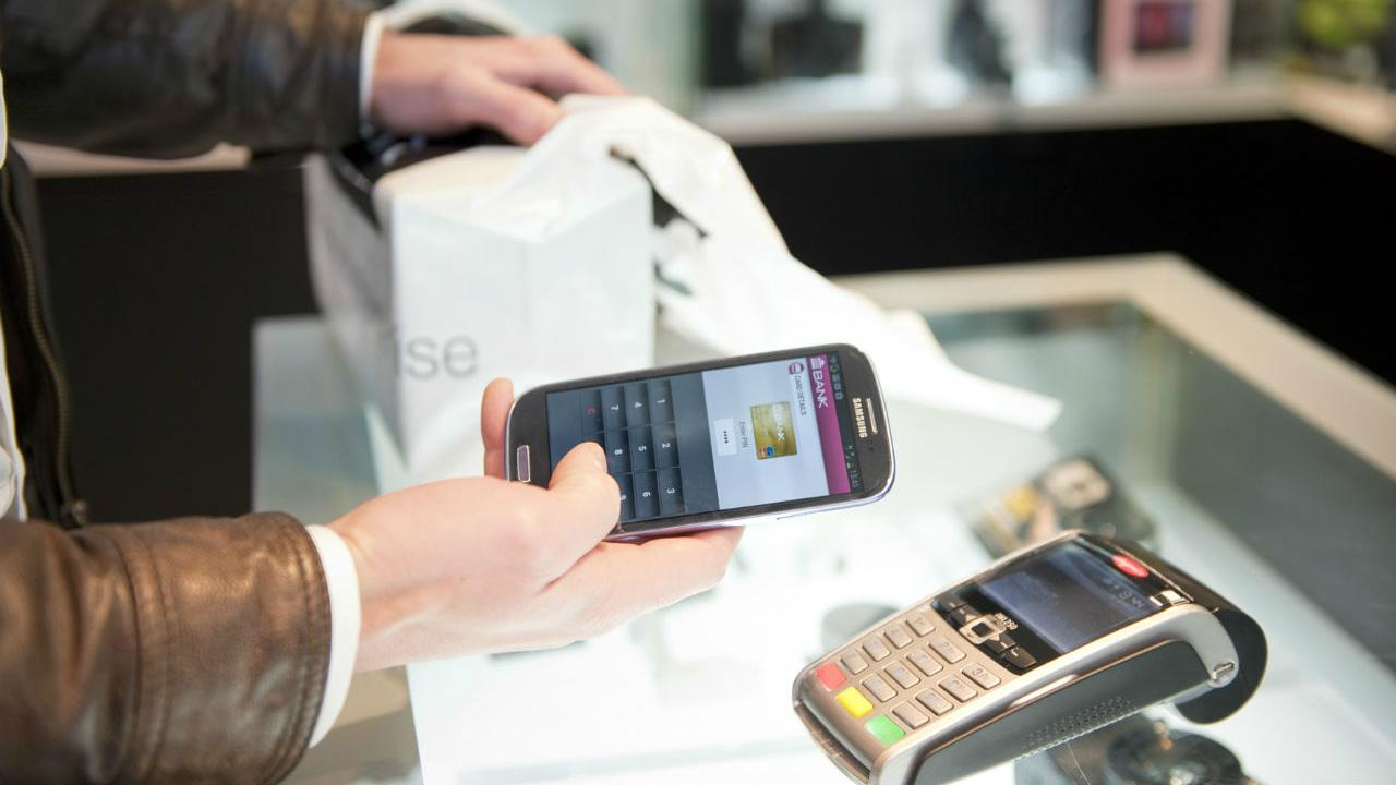Los nuevos métodos de pago electrónicos, ¿una moda pasajera?