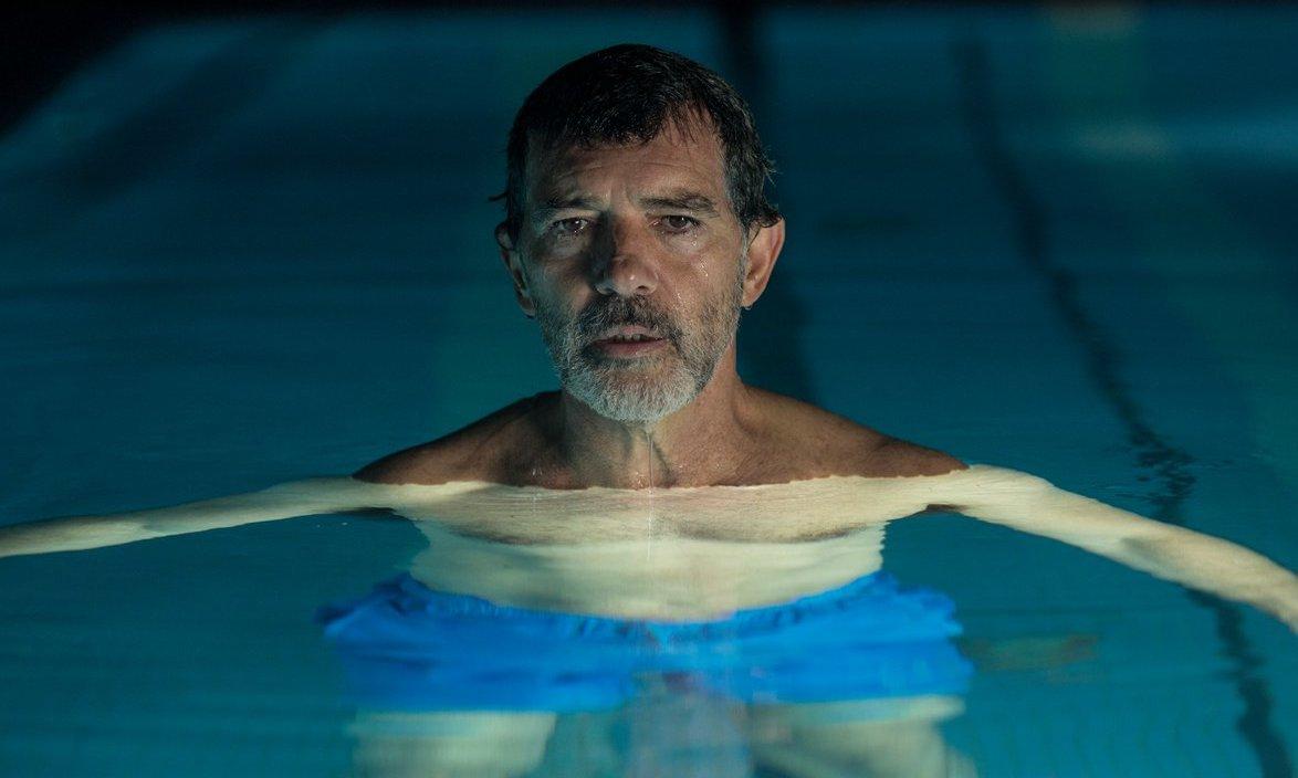 Por qué debes ver 'Dolor y Gloria', la nueva película de Pedro Almodóvar