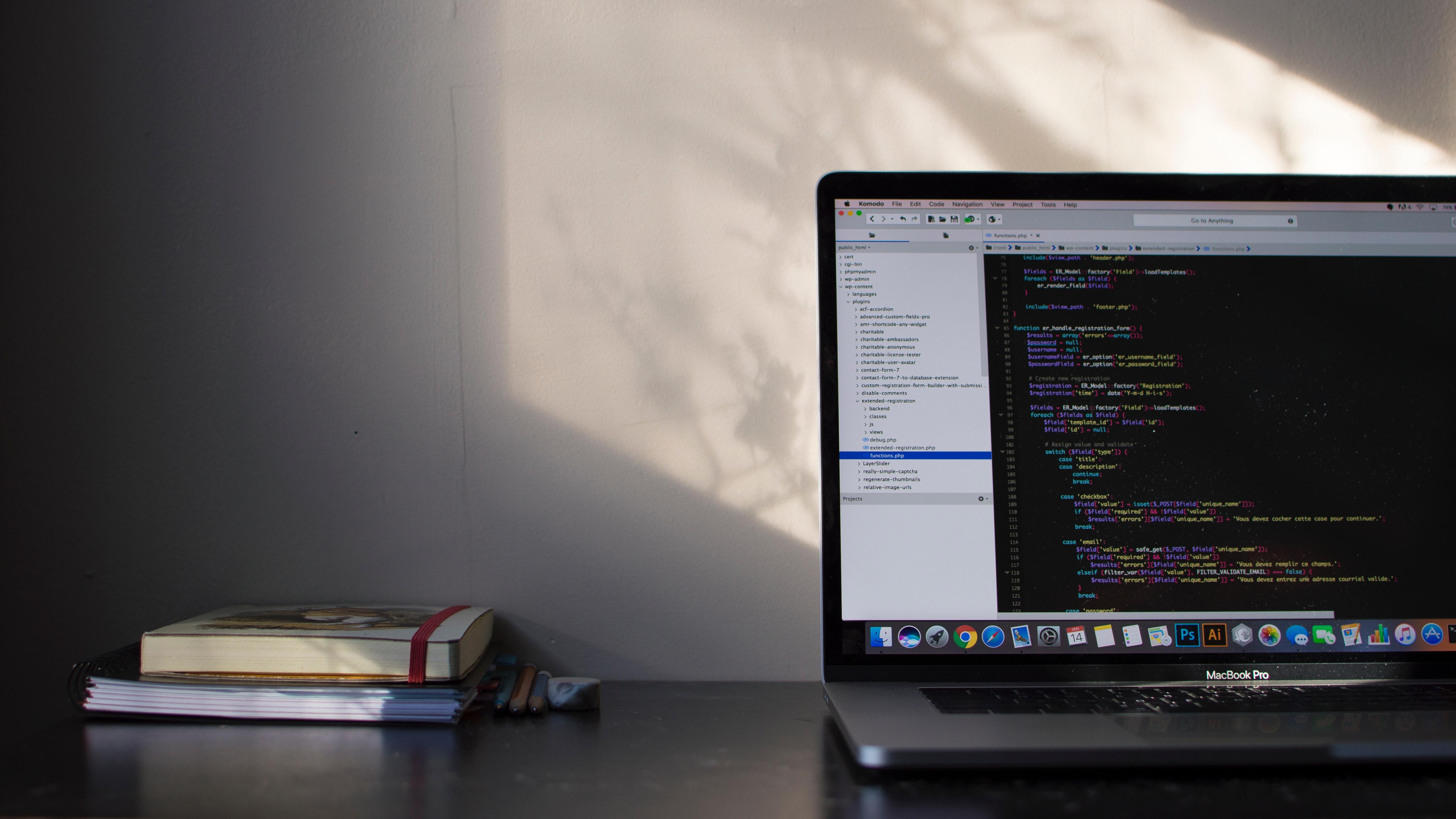 Riqueza digital en sitios web