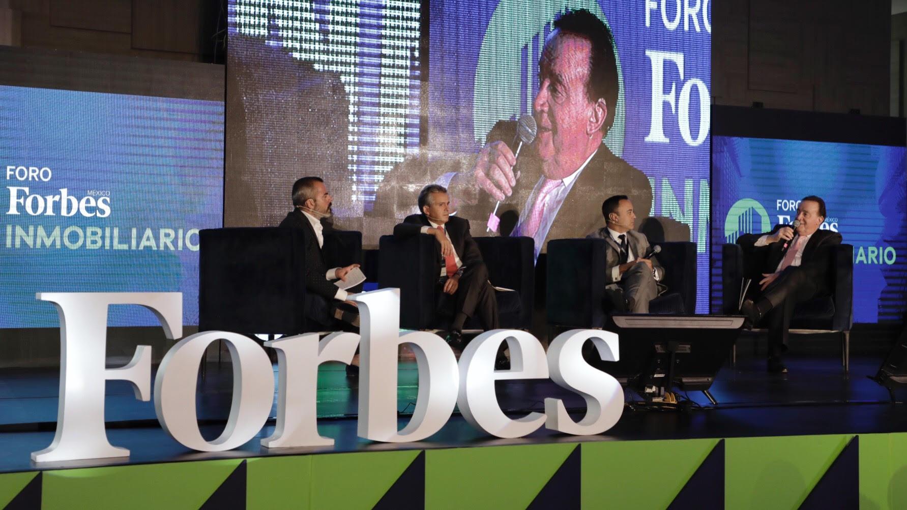 Cambios en México impactan al mercado inmobiliario de lujo