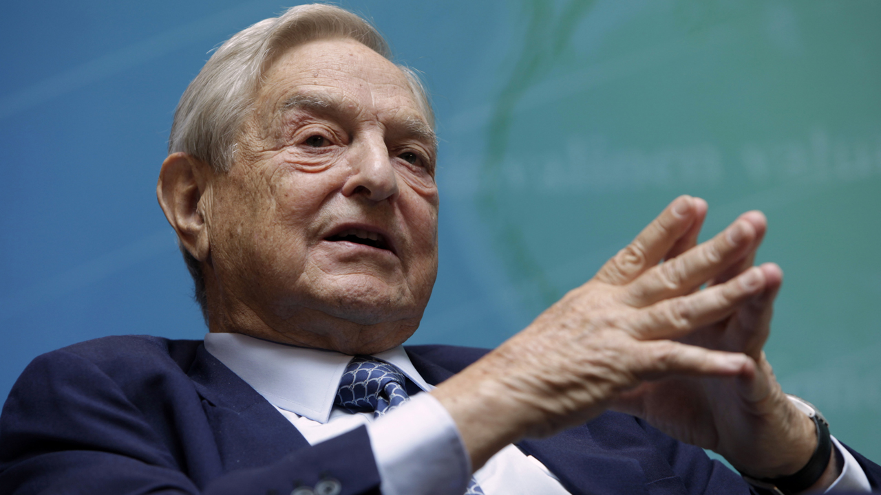 Millonarios instan al gobierno de EU a que les cobren más impuestos