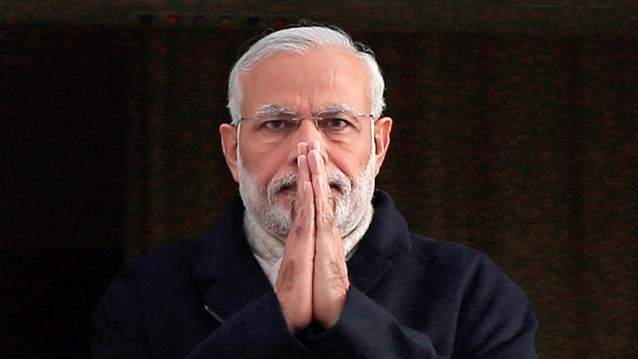 India: reto de Narendra Modi, esculpir su nación