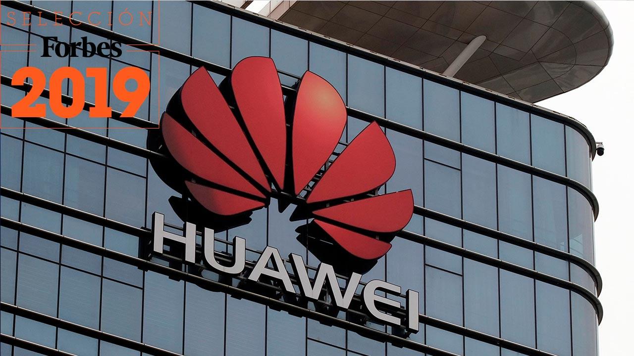 Huawei Cloud intensifica inversiones en Latinoamérica y Caribe