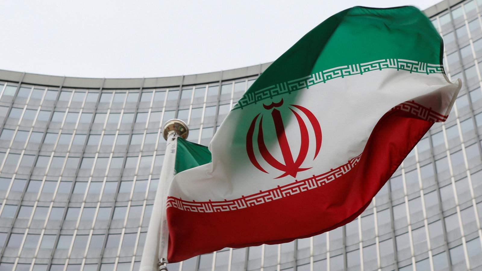Francia insta a Irán a revertir decisión nuclear; China critica presión de EU