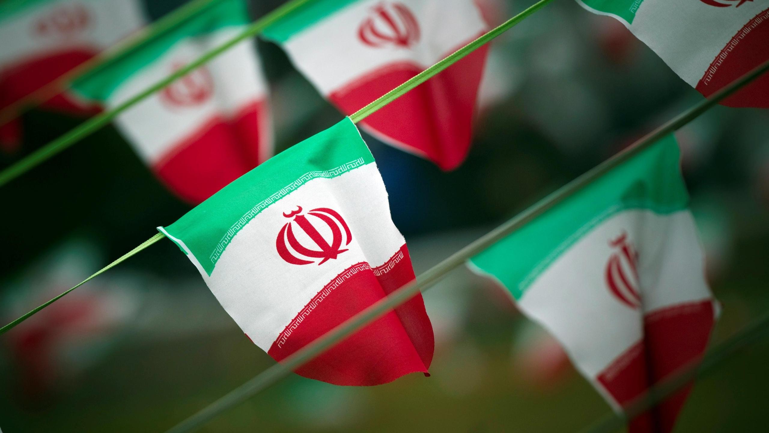 Irán culpa a Trump de destruir mecanismos mundiales para la paz