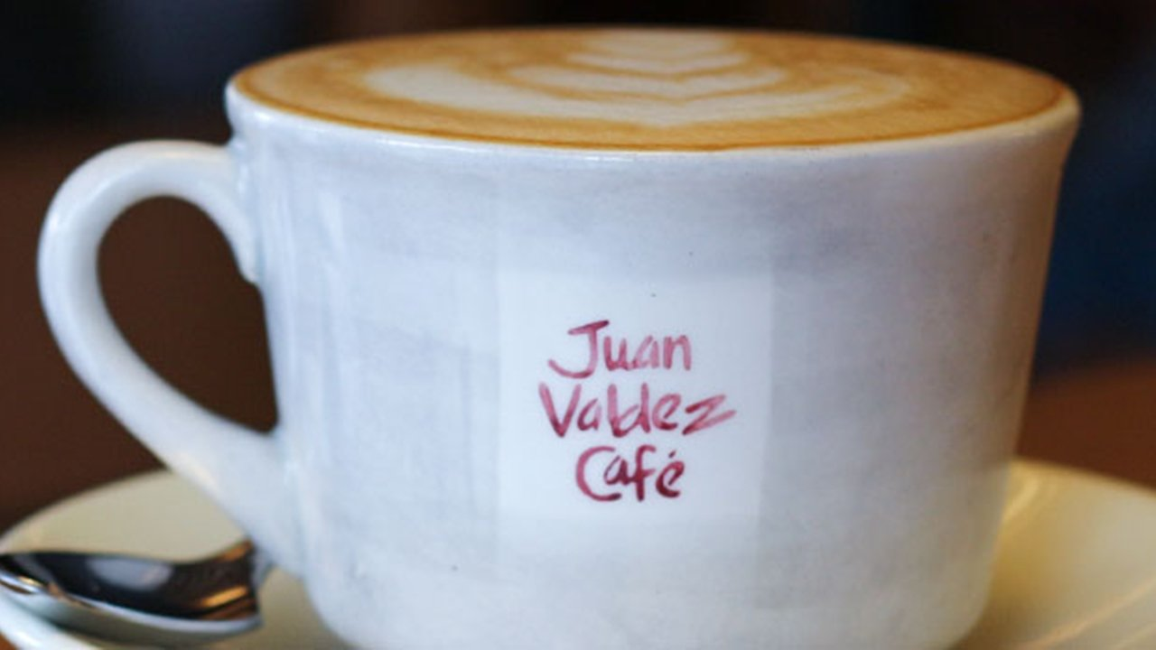 Juan Valdez quiere la revancha; anuncia su regreso a México
