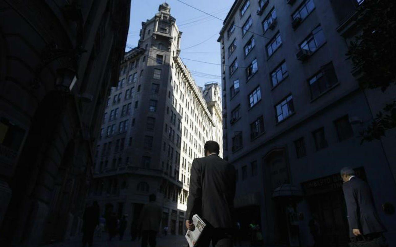 Santiago apuesta por la movilidad sustentable