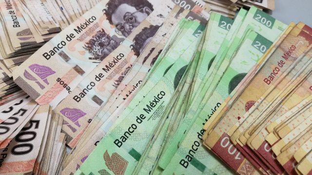 créditos pymes billetes