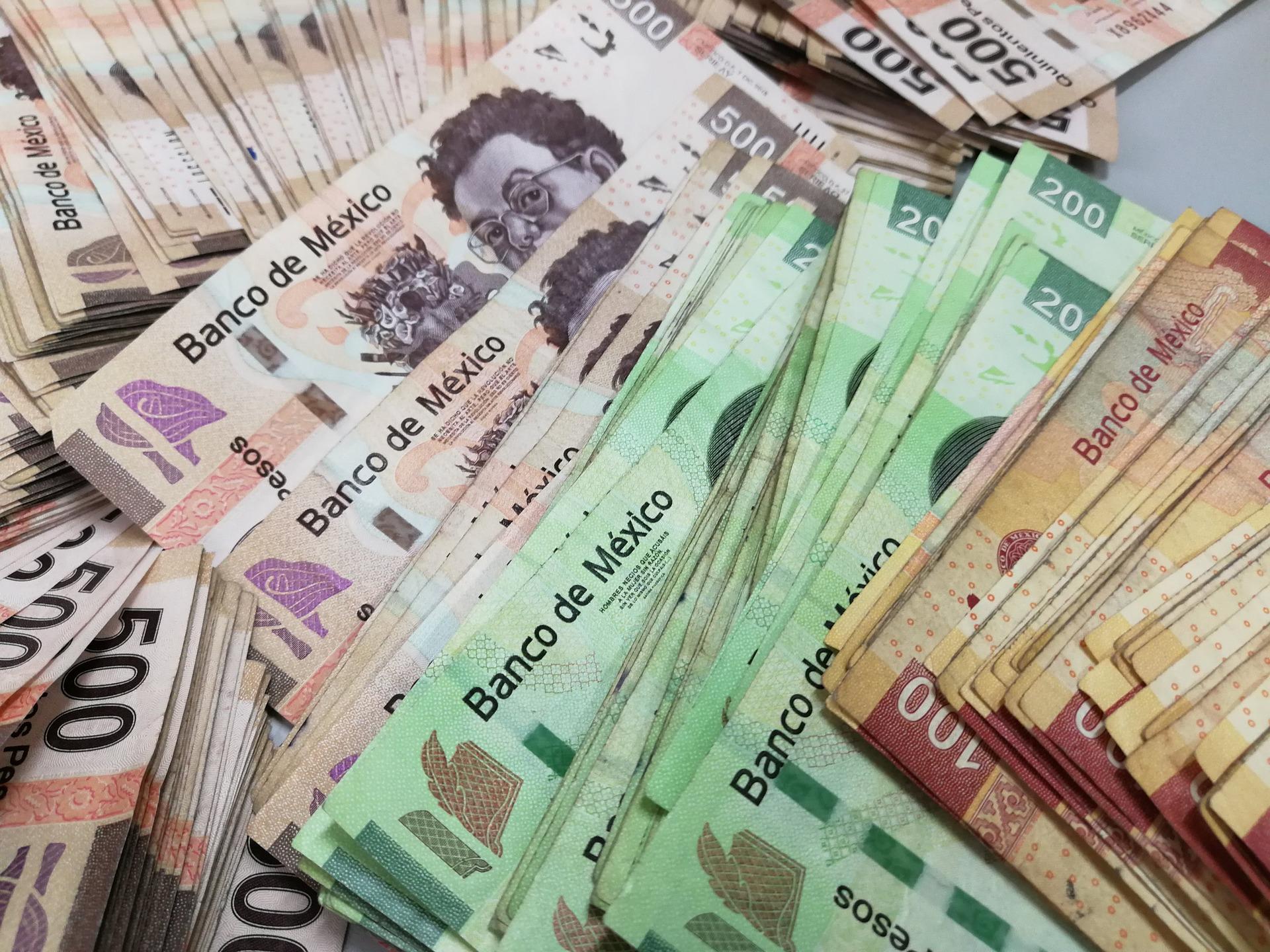 La economía mexicana no puede prescindir de la inversión extranjera