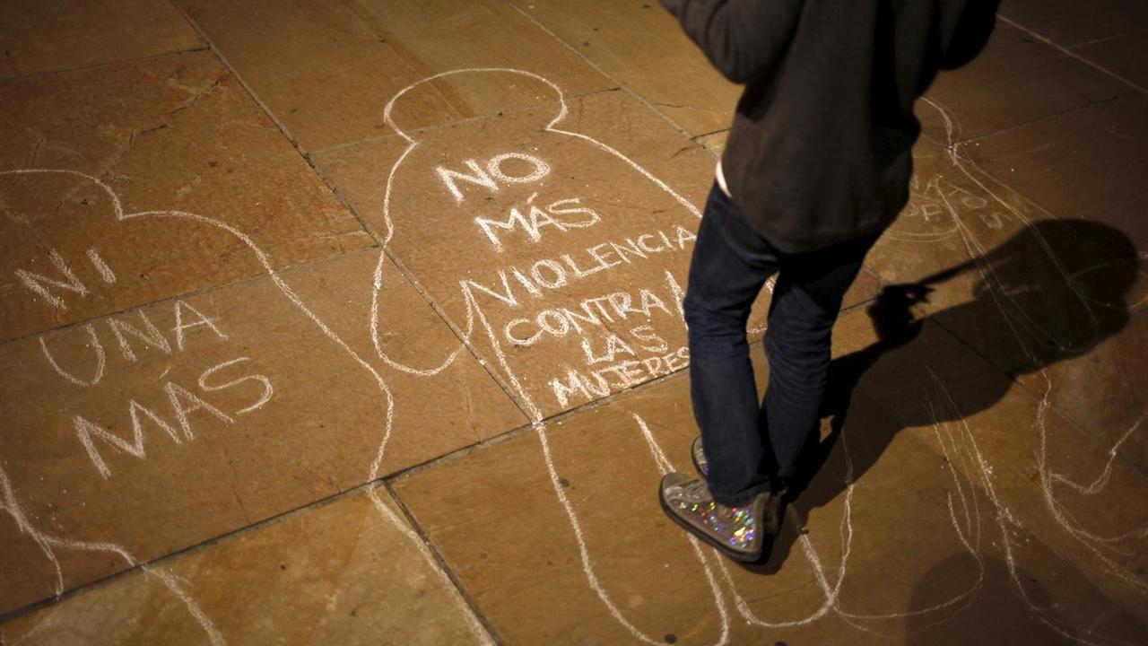 El machismo cuesta 1,400 mdd al año en México